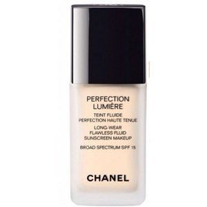 CHANEL Perfection Lumiere Long-wear Makeup 40Beige